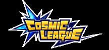 Cosmic League