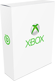 Xbox 25 EUR za darmo
