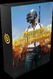 Playerunknown's Battlegrounds za darmo