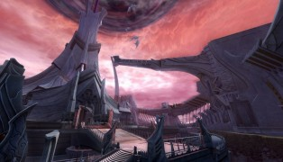 Aion screenshot4