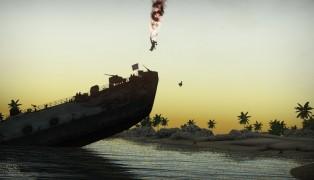 War Thunder screenshot5