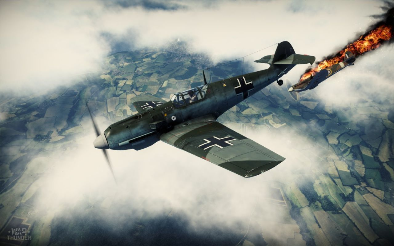 play war thunder  finish quests and get rewards ud83d ude3b