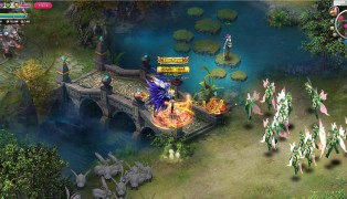 SAO's Legend screenshot8