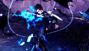 Blade and Soul screenshot9
