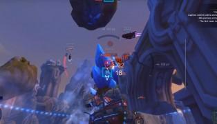 Cloud Pirates B2P screenshot3
