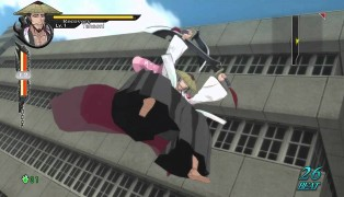 My Bankai screenshot9