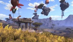 Rift screenshot4