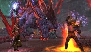 Rift screenshot6