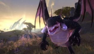Rift screenshot7