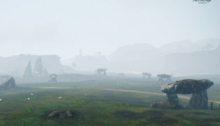 ArcheAge screenshot4