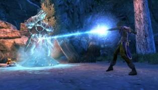 Neverwinter screenshot5