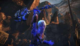 Neverwinter screenshot8