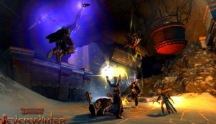 Neverwinter screenshot9