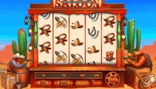 Casino RPG screenshot8
