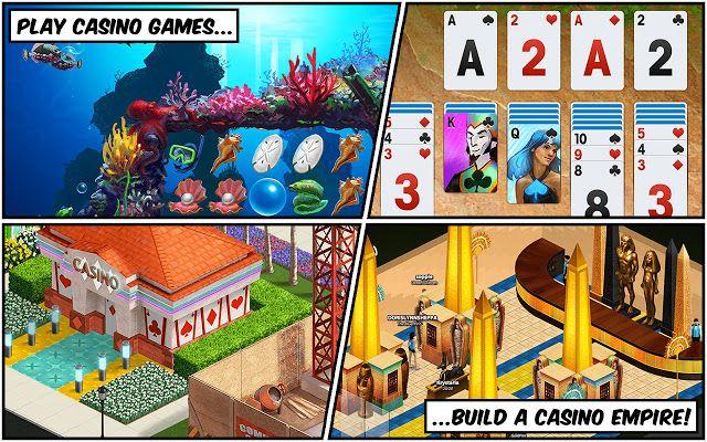 casino rpg online