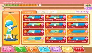 Crush Crush screenshot2