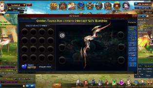 Blade of Queens screenshot2