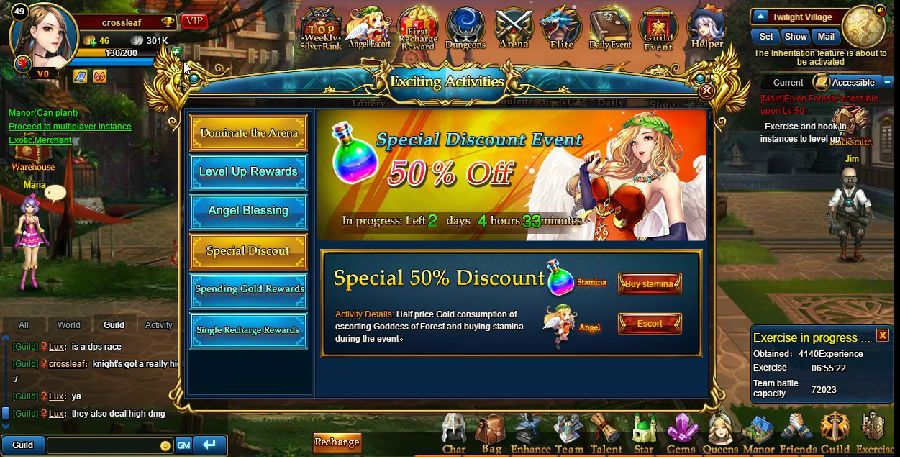 Online Roulette  Play Roulette Games at 888casino
