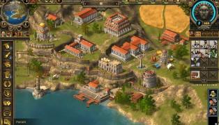 Grepolis screenshot10