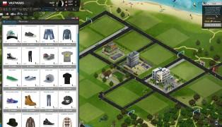 VastWars screenshot7