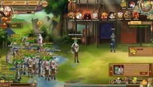 My Ninja screenshot2
