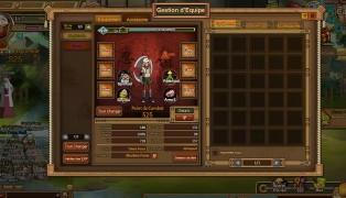 My Ninja screenshot9