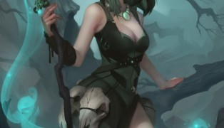 CrowFall (B2P) screenshot4