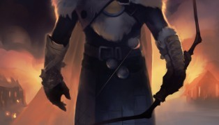CrowFall (B2P) screenshot6