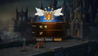 League of Angels 2 screenshot2