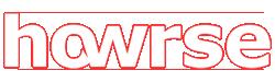 Howrse logo