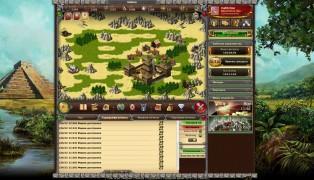 1100AD screenshot2