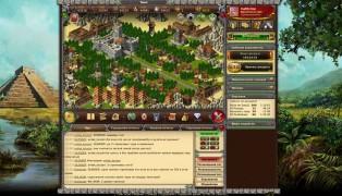 1100AD screenshot6