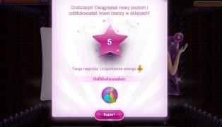 Lady Popular screenshot6