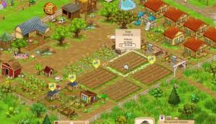 Big Farm screenshot6