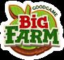Big Farm logo