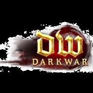 Dark War