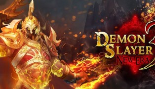 Demon Slayer 3 screenshot8