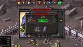 Emporea: Realms of war and magic screenshot6