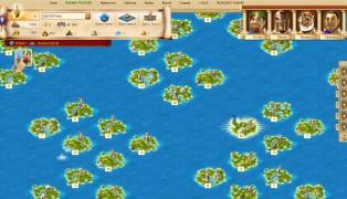 Ikariam screenshot6