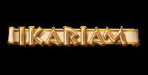 Ikariam logo