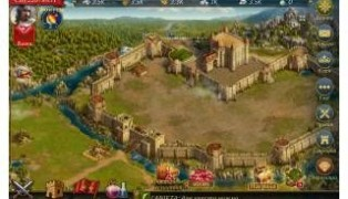 Heroes at War screenshot3