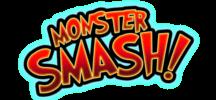 Monstersmash logo