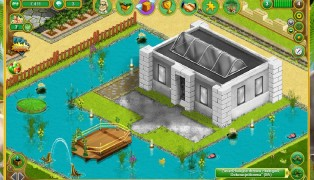 My Free Zoo screenshot8