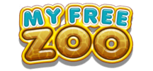 My Free Zoo logo