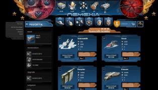 Nemexia screenshot3