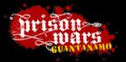 Prison Wars