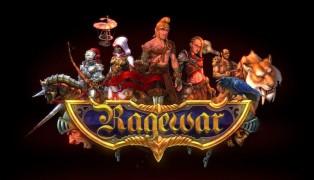 Ragewar screenshot7