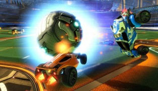 Rocket League (B2P) screenshot7