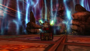 Runes Of Magic screenshot6