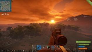 Rust (B2P) screenshot1